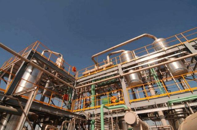 Córdoba impulsa una ley de biocombustibles propia y busca instalar más empresas en la provincia